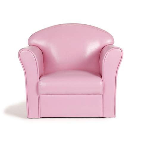 fauteuil club enfant clubby chaises fauteuils enfant meubles pour chambre enfant