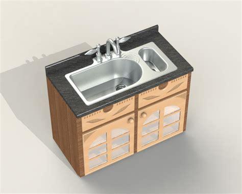 small kitchen sink cabinet manicinthecity