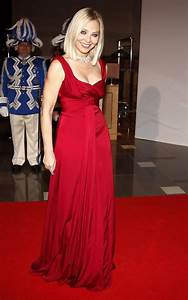 More Pics of Ornella Muti Evening Dress (5 of 7) - Fashion ...