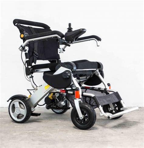 smartchair le fauteuil roulant 233 lectrique le plus l 233 ger au monde acekare