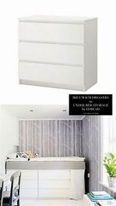 Beistellbett Ikea Malm : ber ideen zu malm bett auf pinterest monitorst nder bett eiche und malm ~ Markanthonyermac.com Haus und Dekorationen