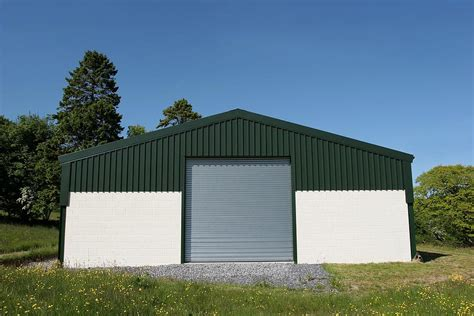 jacksonville metal homes and residential steel building construction assign commercial