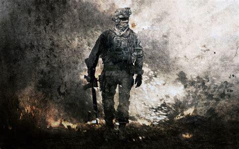 modern war by greatjester on deviantart