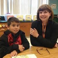In Silicon Valley, Tutoring is a Family Affair - Reading ...
