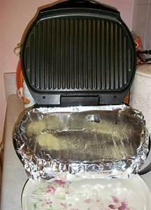 Geruch Im Kühlschrank Entfernen : k chenzubeh r tipps f r die benutzung von alufolie ~ Markanthonyermac.com Haus und Dekorationen