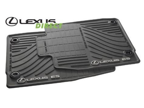 lexus floor mats floor mats for lexus