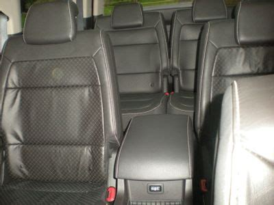 ford explorer 2nd row captain chairs specs price
