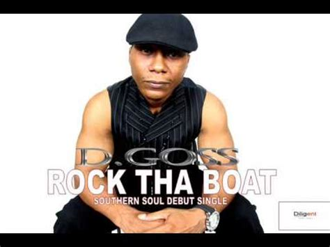 Youtube Soul Boat by Rock The Boat Southern Soul Single Youtube