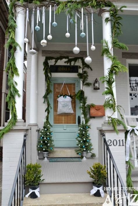 best outdoor decorations ideas all about