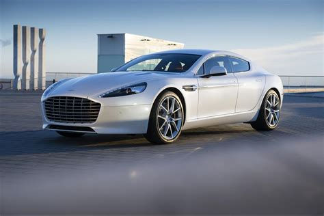 4 door sports cars aston martin rapide s the world s most beautiful 4 door