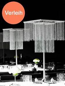 Deko Verleih Nürnberg : dekoration mieten oder kaufen extravagance deko ~ Markanthonyermac.com Haus und Dekorationen