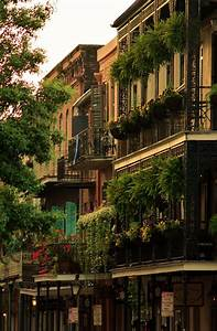 One of my favorite places in New Orleans! New Orleans