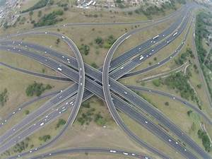 #N2/N3 (EB Cloete / 'Spaghetti Junction') Interchange ...