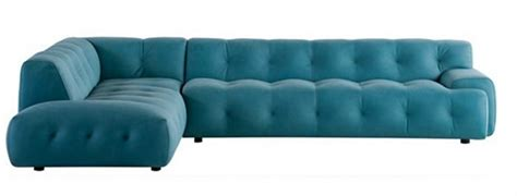 tentation design canap 233 roche bobois blooming trend par glawdys rom 233 o blogueuse