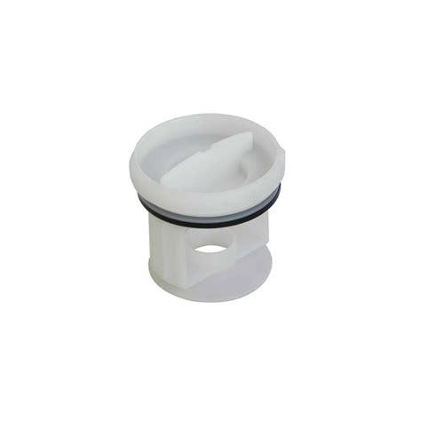 filtre de pompe whirlpool awe6070 laden ev1056 lave linge 481