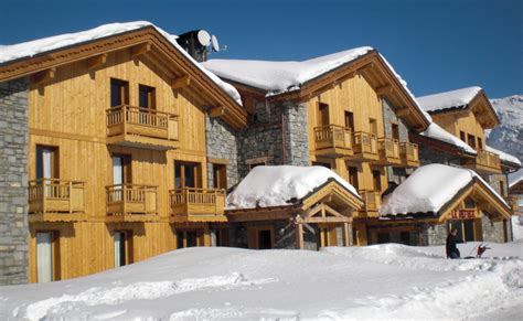 chalet le refuge la rosi 232 re les eucherts