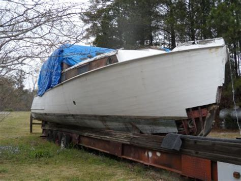 Craigslist Used Boats In Georgia by Boats For Sale In Georgia Boats For Sale By Owner In