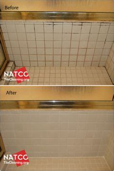 Regrouting Bathroom Tile Do It Yourself by 1000 Images About Re Grouting Re Caulking On