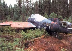 Maine Plane Crash