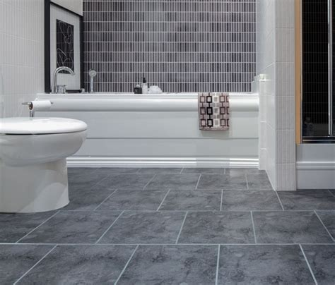 Gray Bathroom #814  Latest Decoration Ideas. Corner Bath Vanity. Modern Makeup Vanity. Front Door Curtain. Bedroom Rug Placement. Waterstone Faucets. Bulkhead Basement. Bamboo Cabinets. Flagstone Wall