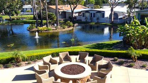 Lakeshore Gardens Carlsbad Homes For Sale lakeshore gardens carlsbad 55 retirement community