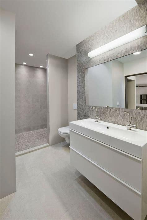 id 233 e salle de bain moderne 60 id 233 es comment la d 233 corer decoration and house