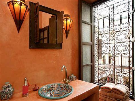 riad les jardins de mouassine book les jardins de mouassine riad in marrakech hotels ryads
