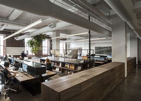 fiftythree office design gallery the best offices on the planet