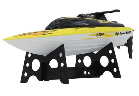 Speedboot Schnellstes by Jamara Rc Rennboot 187 Fin255 2 4 Ghz 171 Online Kaufen Otto
