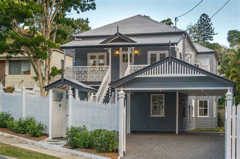 E Style Home Design & Renovation : Queenslander Renovations