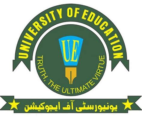 University Of Education  Wikipedia. Dental Implants Boston Ma Tree Pruning Denver. Air Conditioning System Reviews. Phd Programs In Accounting Free Apps Builder. Small Merchant Credit Card Processing. Troubled Debt Restructuring Nerc Cip Fines. Window Replacement Oklahoma City. Culinary Schools In Mobile Al. Conjugating Er Verbs In French