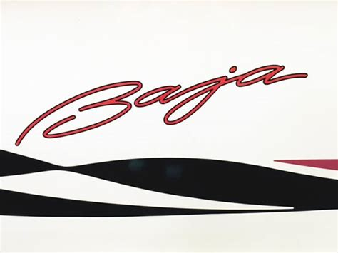 Texas Boat Lettering Requirements by Boat Lettering Faq