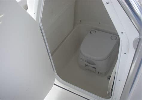 Center Console Boats With Porta Potty research 2014 key west boats 189fs on iboats