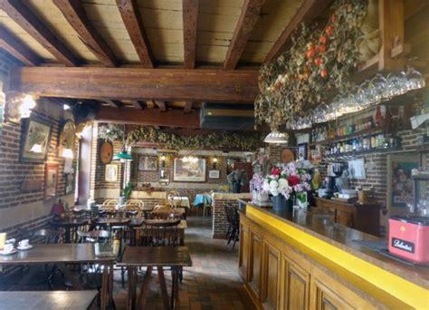 la maison commune villeneuve d ascq 27 place de la republique restaurant avis num 233 ro de