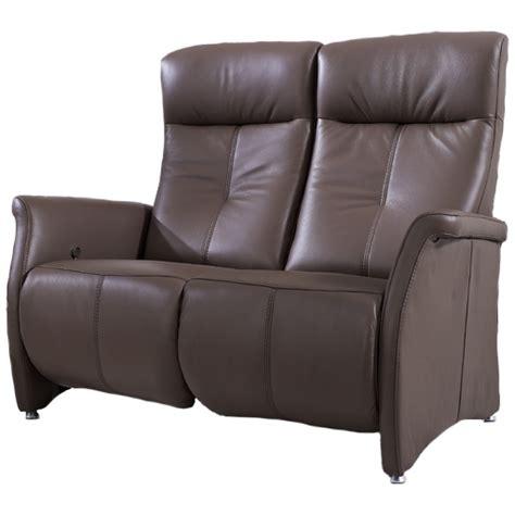 canap 233 design en cuir italien pour une relaxation optimale