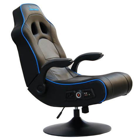 haming chair relatively easy information about gaming