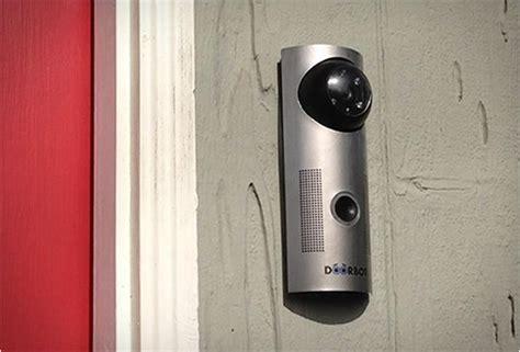 Doorbell Camera For Smartphones Flooring Options Za Walnut Laminate Homebase Tarkett Vinyl Prices Teak Installation Companies Chesapeake Kent Industrial For Garages Eco-friendly Kitchen