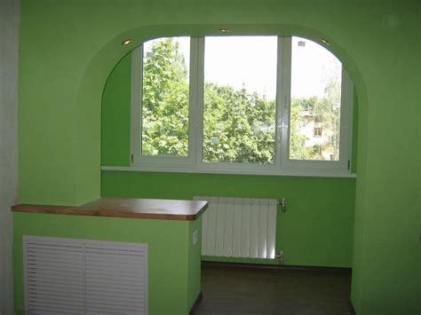 Содержание и ремонт жилого фонда что входит по закону