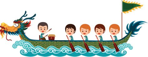 Dragon Boat Hire by Dragon Boat Hire Geraldton Yacht Club Sportstg
