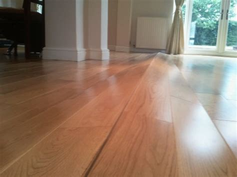 steam cleaning wooden floors here s why it s a bad ideadiscount flooring depot