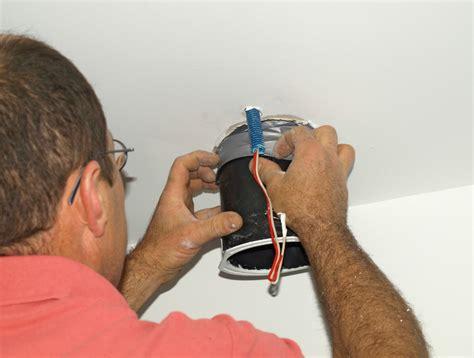 ordinaire ventilateur de salle de bain silencieux 10 quel est le co251t dinstallation dune