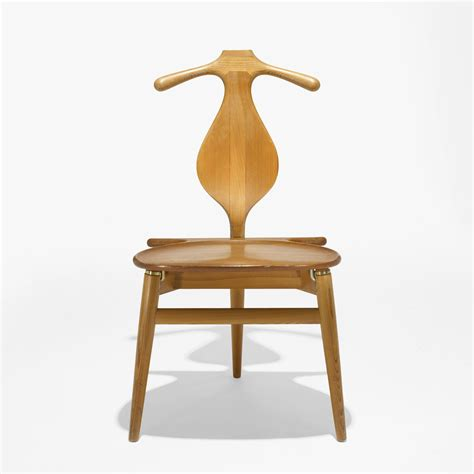 valet chair by designer hans wegner chair design hans wegner valet chair plansvalet chair