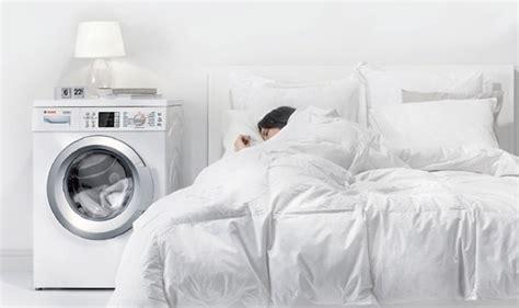 bien choisir lave linge darty vous
