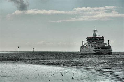Boottijden Boot Ameland by Afvaarten