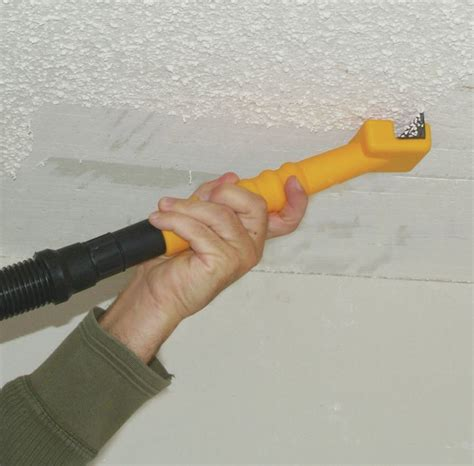 1000 ideas about popcorn ceiling on covering popcorn ceiling cover popcorn ceiling