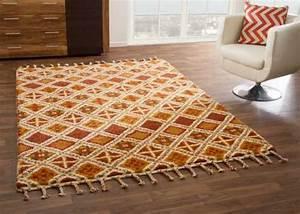 Berber Teppich Marokko : berber teppich berberteppich aus marokko ~ Markanthonyermac.com Haus und Dekorationen