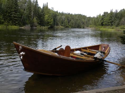 Au Sable River Boat by 17 Best Images About Drift Boats We Love On Pinterest