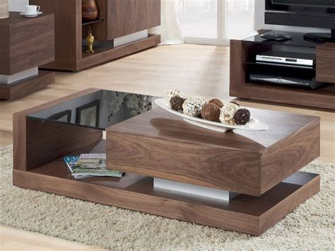 Best Coffee Tables Online Canada