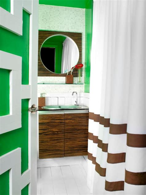 Bathroom Color And Paint Ideas Pictures & Tips From Hgtv