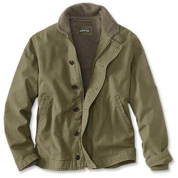 navy deck coat vintage n 1 naval deck coat orvis uk